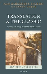 Translation and the Classic