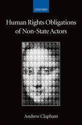 Human Rights Obligations of Non-State Actors