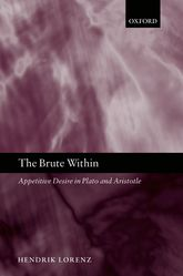 The Brute Within