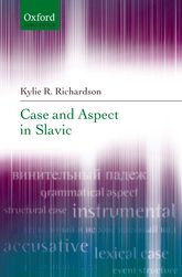 Case and Aspect in Slavic$