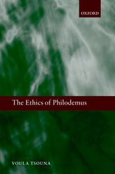 The Ethics of Philodemus$