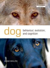 Dog Behaviour, Evolution, and Cognition$