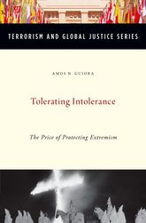 Tolerating IntoleranceThe Price of Protecting Extremism$