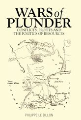 Wars of Plunder – Conflicts, Profits and the Politics of Resources - Oxford Scholarship Online
