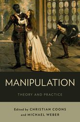 Manipulation – Theory and Practice - Oxford Scholarship Online