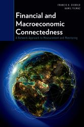 Financial and Macroeconomic ConnectednessA Network Approach to Measurement and Monitoring$