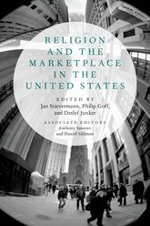 Religion and the Marketplace in the United States$