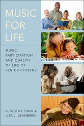 Music for LifeMusic Participation and Quality of Life for Senior Citizens