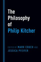 The Philosophy of Philip Kitcher$