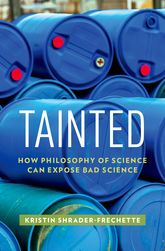 TaintedHow Philosophy of Science Can Expose Bad Science$