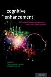 Cognitive EnhancementEthical and Policy Implications in International Perspectives