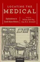Locating the MedicalExplorations in South Asian History$