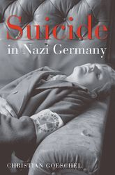 Suicide in Nazi Germany | Oxford Scholarship Online