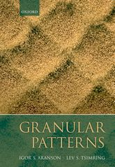 Granular Patterns | Oxford Scholarship Online