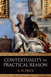 Contextuality in Practical Reason | Oxford Scholarship Online