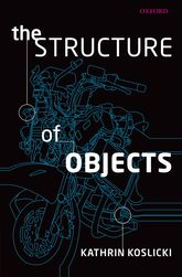 The Structure of Objects