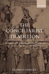 The Conciliarist Tradition
