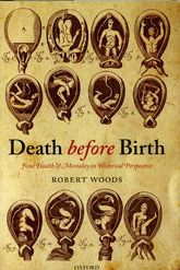 Death before BirthFetal Health and Mortality in Historical Perspective$