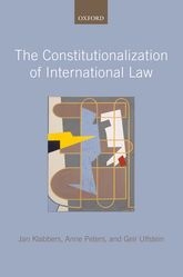 The Constitutionalization of International Law$