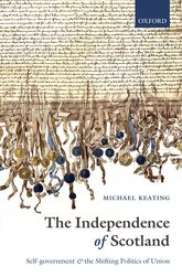 The Independence of Scotland$