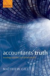 Accountants' Truth