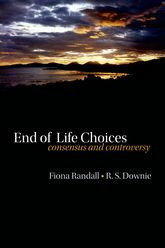 End of Life Choices$