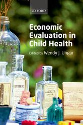 Economic Evaluation in Child Health$