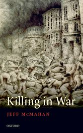 Killing in War - Oxford Scholarship Online