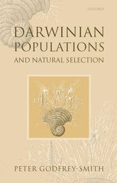 Darwinian Populations and Natural Selection$