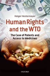Human Rights and the WTO