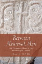 Between Medieval Men
