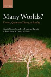 Many Worlds?Everett, Quantum Theory, and Reality