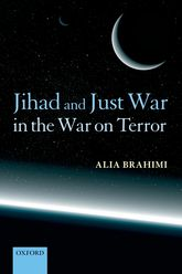 Jihad and Just War in the War on Terror$