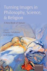 Turning Images in Philosophy, Science, and Religion$