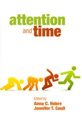 Attention and Time