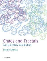 Chaos and FractalsAn Elementary Introduction