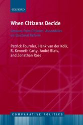 When Citizens Decide