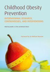 Childhood Obesity Prevention - International Research, Controversies and Interventions | Oxford Scholarship Online