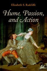 Hume, Passion, and Action