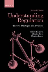 Understanding RegulationTheory, Strategy, and Practice$