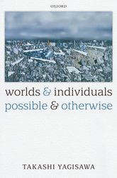 Worlds and Individuals, Possible and Otherwise$