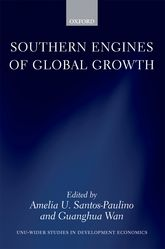 Southern Engines of Global Growth$