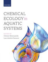 Chemical Ecology in Aquatic Systems$