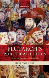 Plutarch's Practical Ethics$
