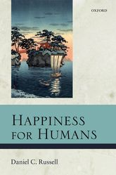 Happiness for Humans$