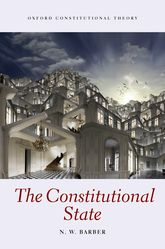 The Constitutional State