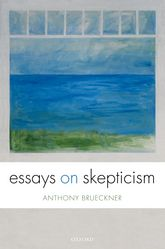 Essays on Skepticism$