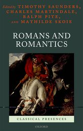 Romans and Romantics