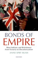 Bonds of Empire$