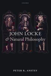 John Locke and Natural Philosophy$